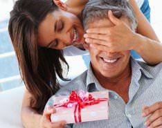 Relatie Cadeau Tips