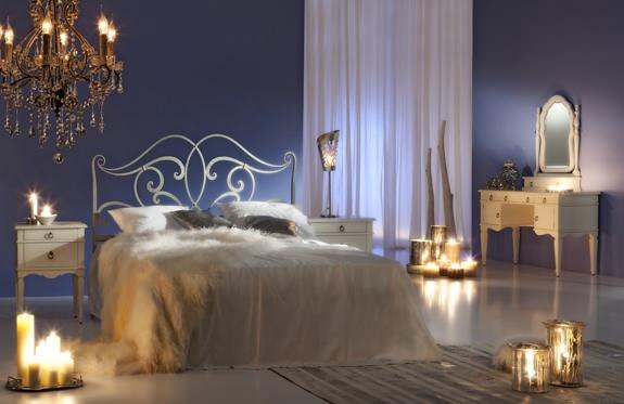 imgbd - voorbeeld slaapkamer kleuren ~ de laatste slaapkamer, Deco ideeën