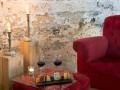 Sandton_Chateau_De_Raay_Wine lounge3