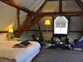 sandton_chateau_de-raay_suite1