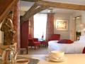 sandton_chateau_de_raay_castle-room