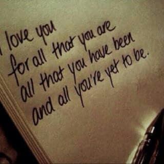 gedicht echte liefde