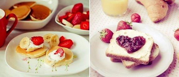 ontbijt van der valk maastricht