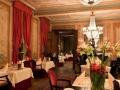 chateau-st-gerlach3
