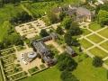 chateau-st-gerlach7