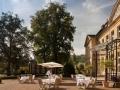 chateau-st-gerlach8