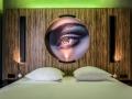hampshire--designhotel-maastricht3
