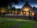 hotel-winselerhof-600x400_c