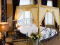 imperial-suite-s