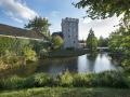 kasteel-daelenbroeck--hampshire-classic