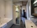 kasteel-daelenbroek33-saunabadkamersuite