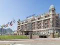 radisson-blu-palace-hotel--noordwijk66