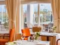 radisson_blu_palace_hotel-e