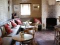 fletcher-hotel-restaurant-kasteel-erenstein95
