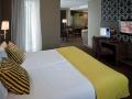 Van-der-Valk-Hotel Gilze-Rijen