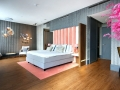hoteldenhaag-suite-struisvogel-1