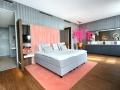 hoteldenhaag-suite-struisvogel-2