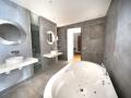 hoteldenhaag-suite-struisvogel-3