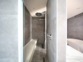 hoteldenhaag-suite-struisvogel-4