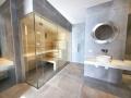 hoteldenhaag-suite-struisvogel-5