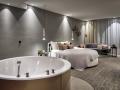hoteltilburg-bruidssuite-1