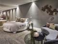 hoteltilburg-bruidssuite-4
