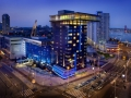 inntel-hotels-rotterdam