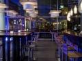 inntel-hotels-rotterdam-centre2