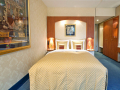 rooms-cp