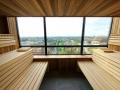 valk-nootdorp-sauna