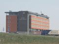 van-der-valk-hotel-den-haag-2