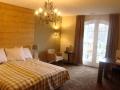 hampshire-hotel--auberge1