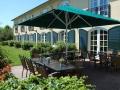 hampshire-hotel--auberge5