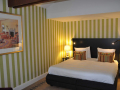 Hotel_Reylof-Reylof_Suite-s