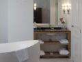 Hotel_Reylof-Reylof_grand-d