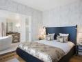 Hotel_Reylof_Presedential_Suite1