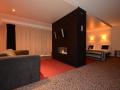 HotelLangewold