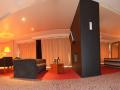 Langewold-suite-s
