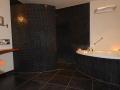 Langewold-suite-v