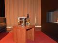 Langewold-suite-vv