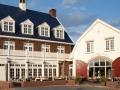 fletcher-hotel-restaurant-nautisch-kwartier