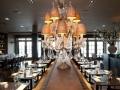 fletcher-hotel-restaurant-nautisch-kwartier-600x400_c-2