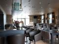 fletcher-hotel-restaurant-nautisch-kwartier4