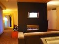 langewold-hotel-restaurant-2
