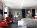 Charming-room