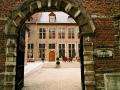 martins-klooster1