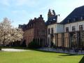 martins-klooster2