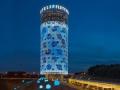 fletcher-hotel-amsterdam6
