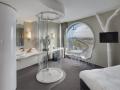fletcher-hotel-amsterdam7