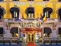 hotel-des-indes-hotel